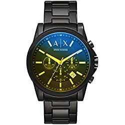 Reloj Armani Exchange para Hombre AX2513