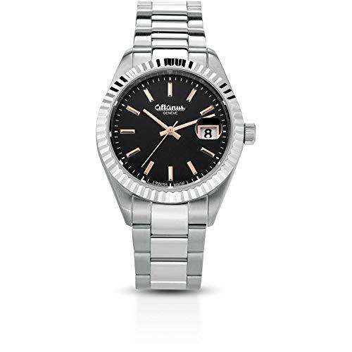 orologio solo tempo uomo Altanus Icon trendy cod. 7977BZ-5