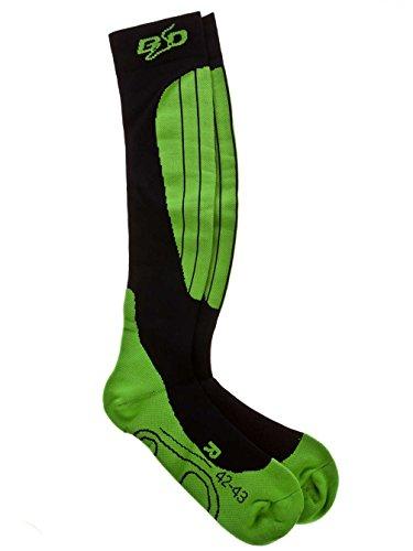 Herren Socken Bootdoc Style 7 Tech Socks