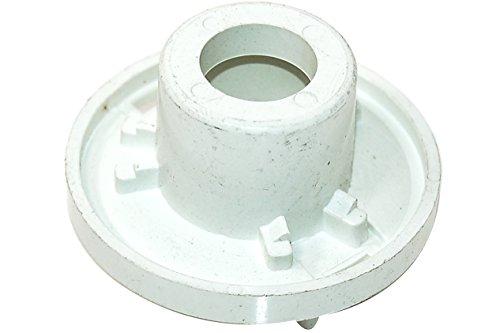 Whirlpool Waschmaschine Timer Knauf Teilenummer des Herstellers: 481941358449 - Whirlpool Waschmaschine Timer