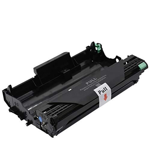 Compatible Konica Minolta Cartucho tóner 1580MF 1500W