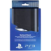 Sony PlayStation 3 - Vertical Stand