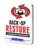 BACK-UP AND RESTORE: A Coaching Guide to Equip Resurgence