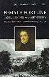 Female Fortune: Land, Gender and Authority