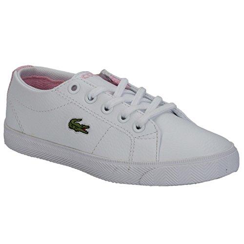 lacoste-zapatillas-para-nina-white-pink