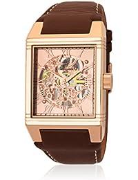 Reloj Burgmeister para Hombre BM229-335