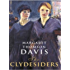 The Clydesiders (The Clydesiders Trilogy Book 1)