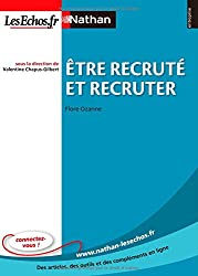 Être recruté et recruter