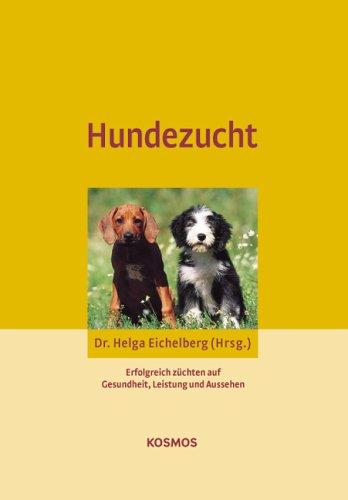 hundeinfo24.de Hundezucht