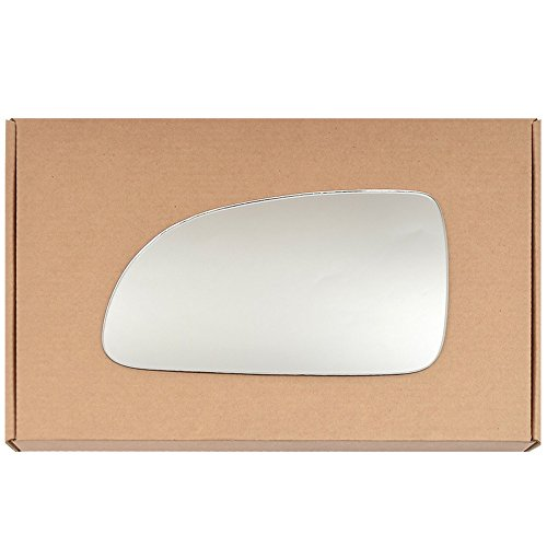 left-passegner-side-silver-wing-mirror-glass-for-hyundai-accent-2000-2003