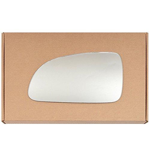 cote-gauche-passegner-aile-en-argent-miroir-en-verre-pour-hyundai-accent-2000-2003