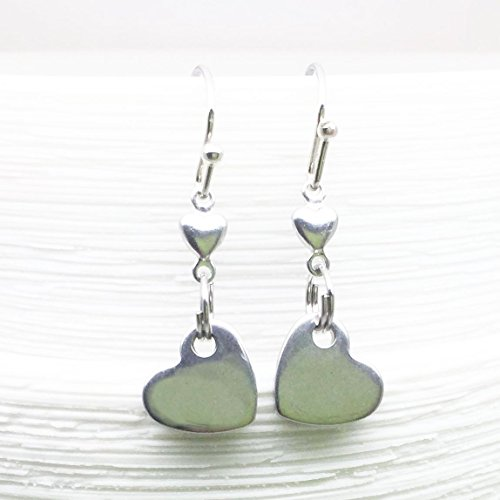 heart-dangle-stainless-steel-earrings
