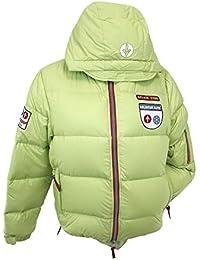 4a686150000f4 Nordkapp 100 gr Women Down Jacket CHNIXP Green L