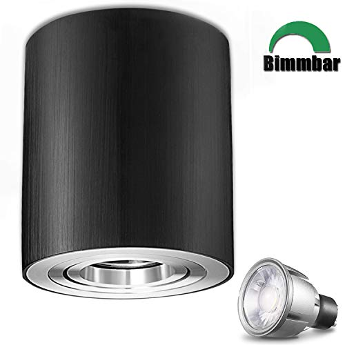 Lámpara de techo LED-Regulable