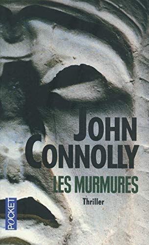 Les murmures par John CONNOLLY