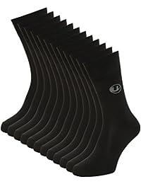 Ultrasportpaires de chaussettes pour homme