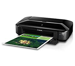 Canon PIXMA IX 6870 Inkjet Printer