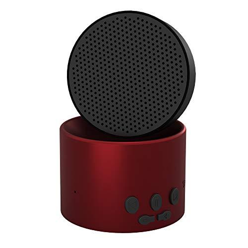 Lectrofan Micro2 Máquina portátil ruido blanco ventilador