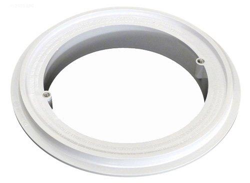 Hayward wgx1153b Verlängerung Halsband mit fügt Ersatz für Select Ablaufrost, Saugnapf Auslass