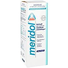 Meridol Mundspüllösung, 400 ml