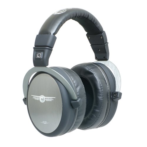 fischer-audio-003ti-headphones