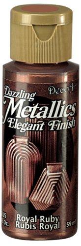 decoart-americana-peinture-acrylique-metallique-royal-ruby