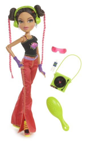 bratz-my-passion-doll-yasmin-by-bratz-toy-english-manual