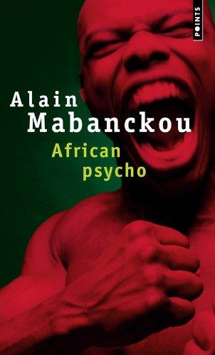 """<a href=""""/node/12502"""">African psycho</a>"""