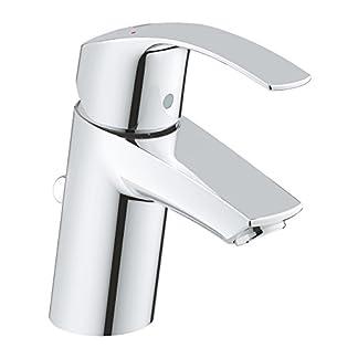 Grohe Eurosmart – Grifo lavabo