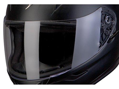 Scorpion Exo 2000/410/510/1200/710 Helmvisier