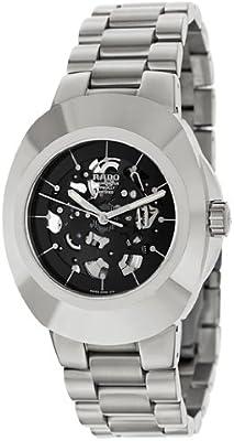 Rado Original para hombre reloj automático r12828163