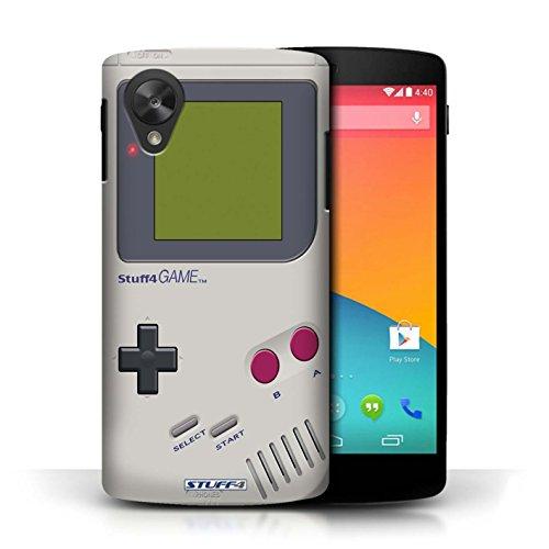 etui-coque-pour-lg-google-nexus-5-d821-game-boy-conception-collection-de-console-jeux-video