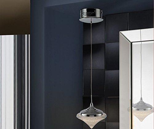 Hogar Decora LAMP LED ·ZOE· 5W Decora Led