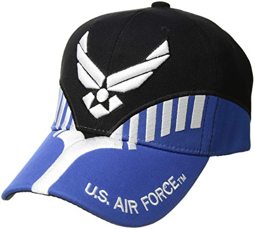 Air force caps the best Amazon price in SaveMoney.es 29f950e98d9a