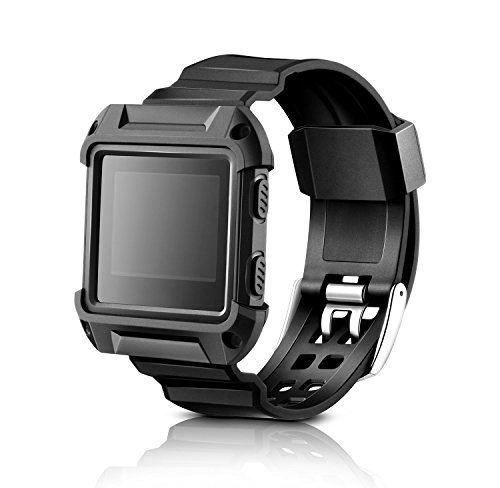 imtech-fitbit-blaze-smart-fitness-watch-sport-band-and-case-rugged-protective-case-with-strap-bands-