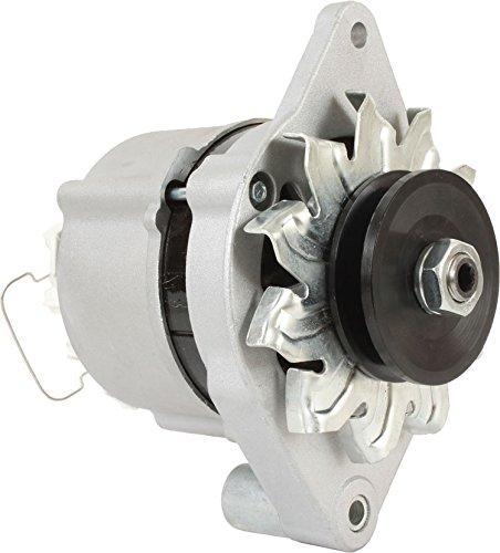 Preisvergleich Produktbild DB Elektrische abo0223 Lichtmaschine für John Deere Gleiche Traktor für Modelle 1970–1982,  0–120–300–535 und 0–120–300–538