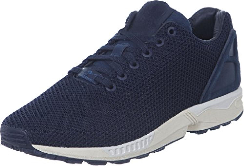 adidas 'Zx Flux' sneakers   Zapatos de moda en línea Obtenga el mejor descuento de venta caliente-Descuento más grande