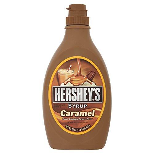 hersheys-caramel-syrup-623-g