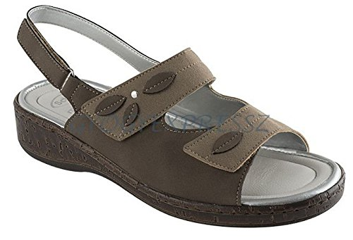 dr-scholl-storiana-taupe-37