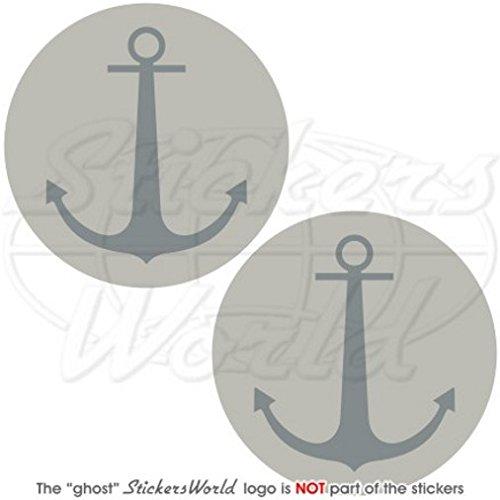 italia-aviazione-navale-marina-di-ancoraggio-marina-lowvis-italian-naval-aviation-aircraft-roundels-