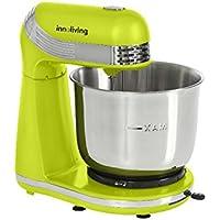 Amazon.it: Innoliving - Elettrodomestici per la cucina: Casa e cucina