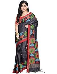 9598b86ab2 Ruprekha Fashion Women's Sarees Online: Buy Ruprekha Fashion Women's ...