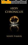 Aeon Chronicles