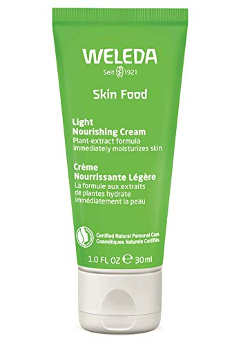 Weleda Skin Food Light Cream 30 ml
