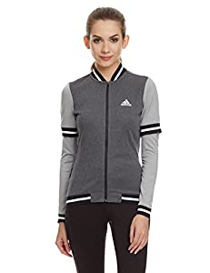 Adidas Women's Cycling Jersey Cultural Hybrid
