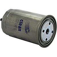 Magneti Marelli 71736116 Filtro Carburante