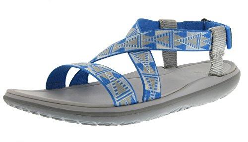 teva-womens-terra-float-livia-ws-athletic-sandals-blue-size-65