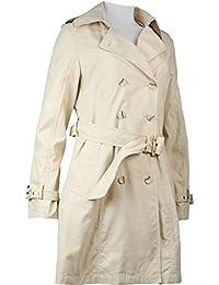 Arquett - Abrigo - para mujer