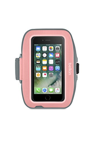 belkin-sport-fit-plus-armband-for-iphone-7-plus-carnation