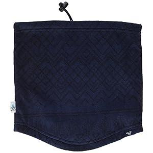 Roxy Damen Collar Cascade – Neck Warmer for Women